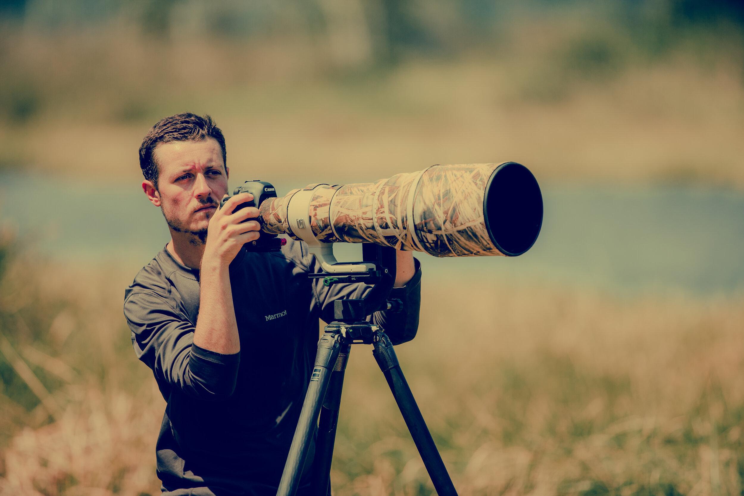 15 + 16 Canon.jpg