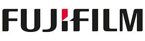 fujifilm-kl.png
