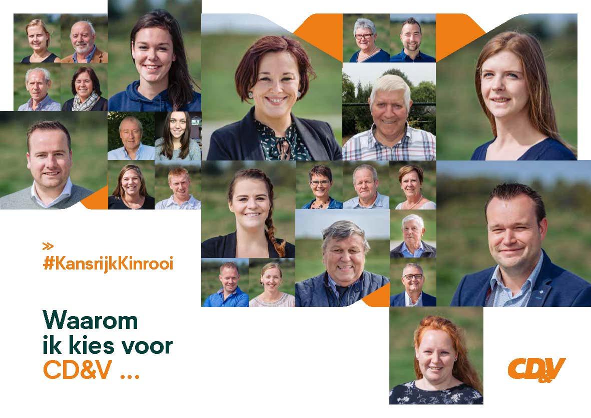 CD-V_KINROOI_kandidaatbrochure A4_Pagina_01.jpg