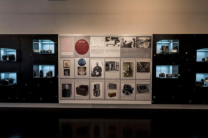 35_fotografski_muzej_3.jpg