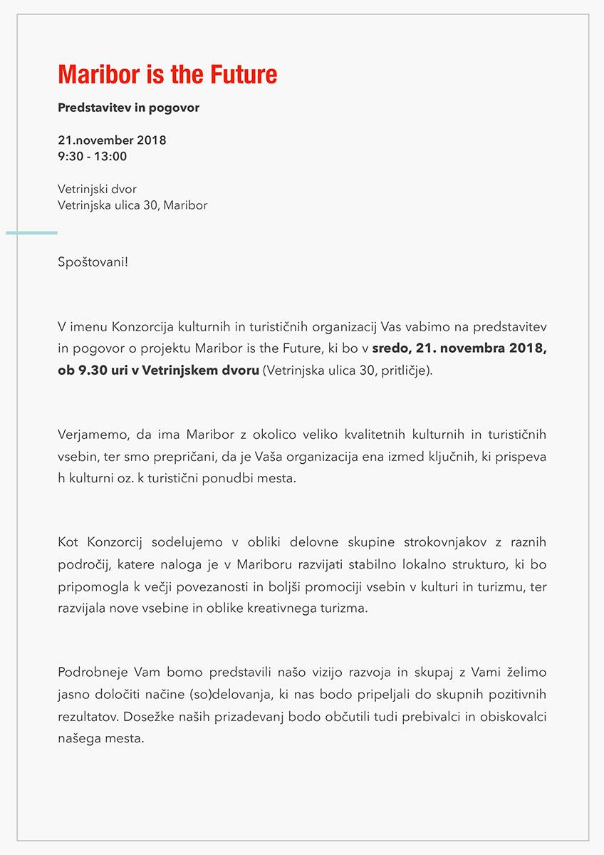 21_11_Vabilo_predstavitev_in_pogovor_Vetrinski-2.jpg