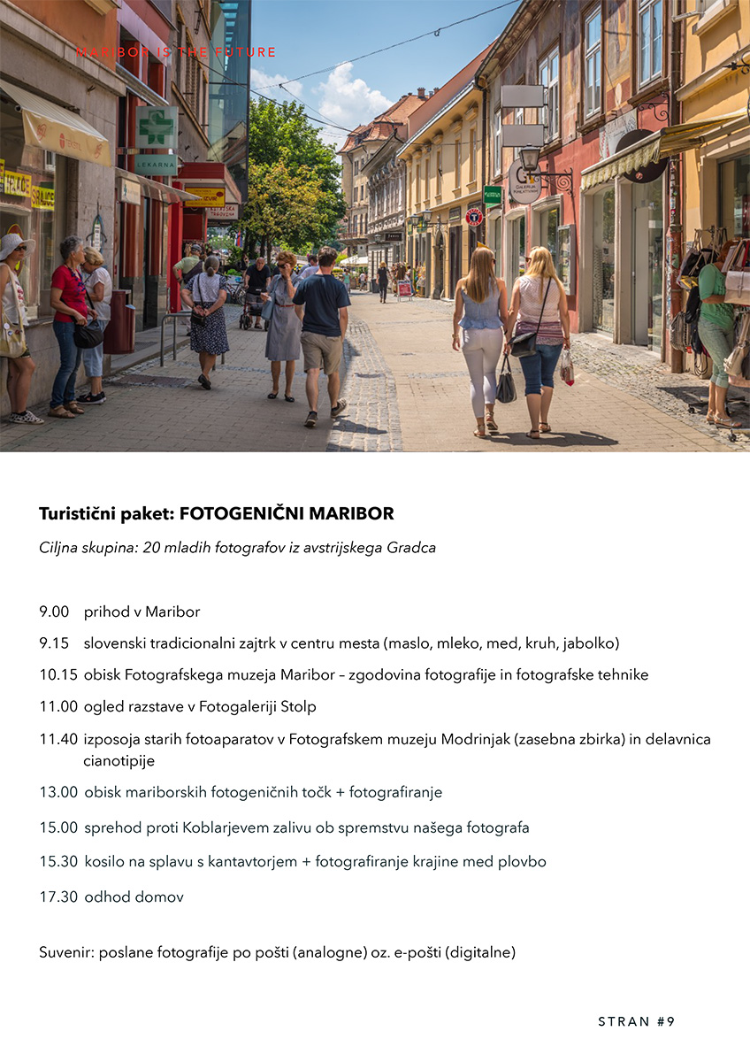 tiskovka_final_better-9.jpg
