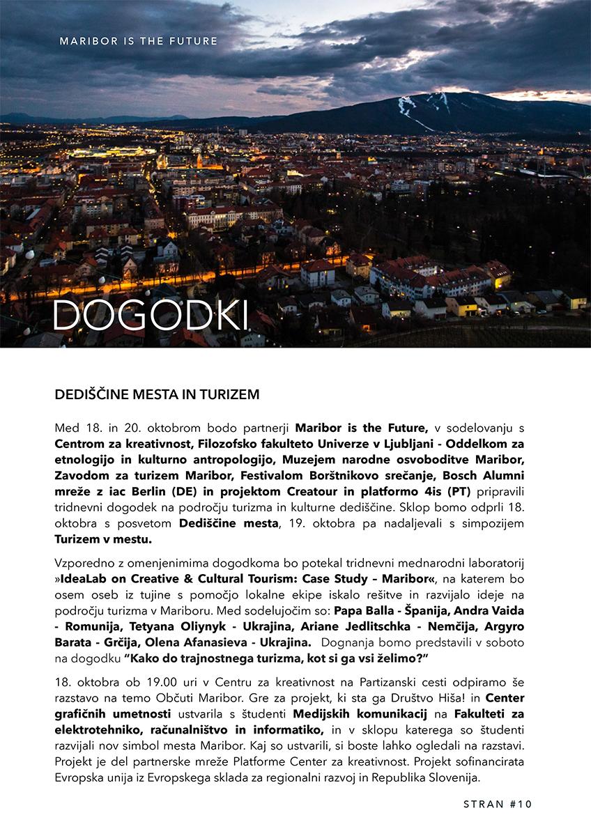 tiskovka_final_better-10.jpg