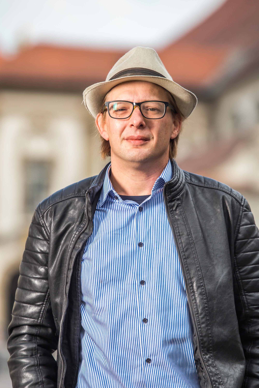 Igor Unuk_Boštjan Selinšek (8).jpg