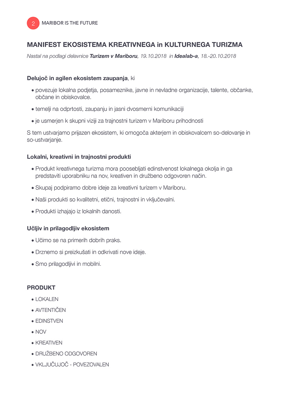 handout_final_medium_quality-2.jpg