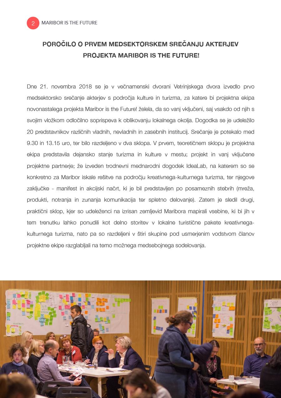 porocilo21_11_better_quality-2.jpg