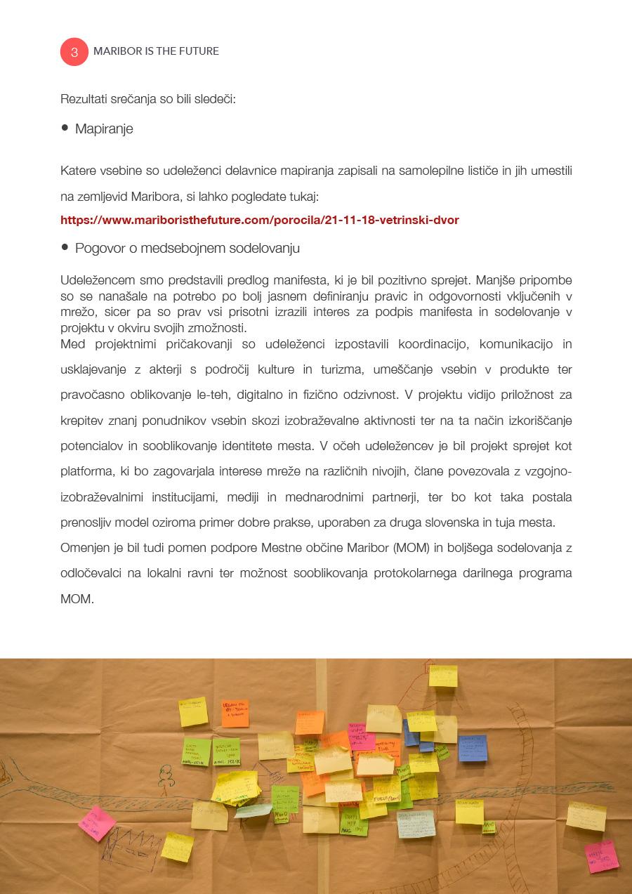 porocilo21_11_better_quality-3.jpg