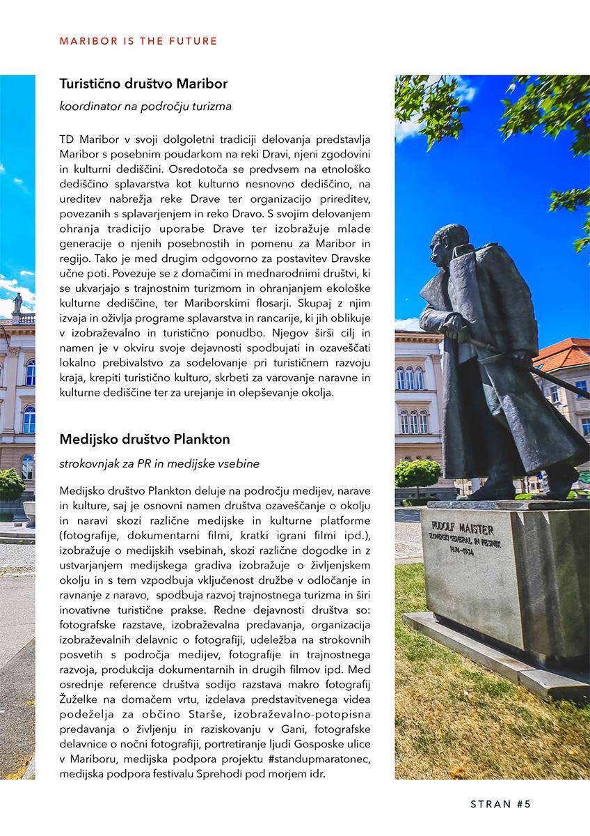 tiskovka_final_better-5.jpg