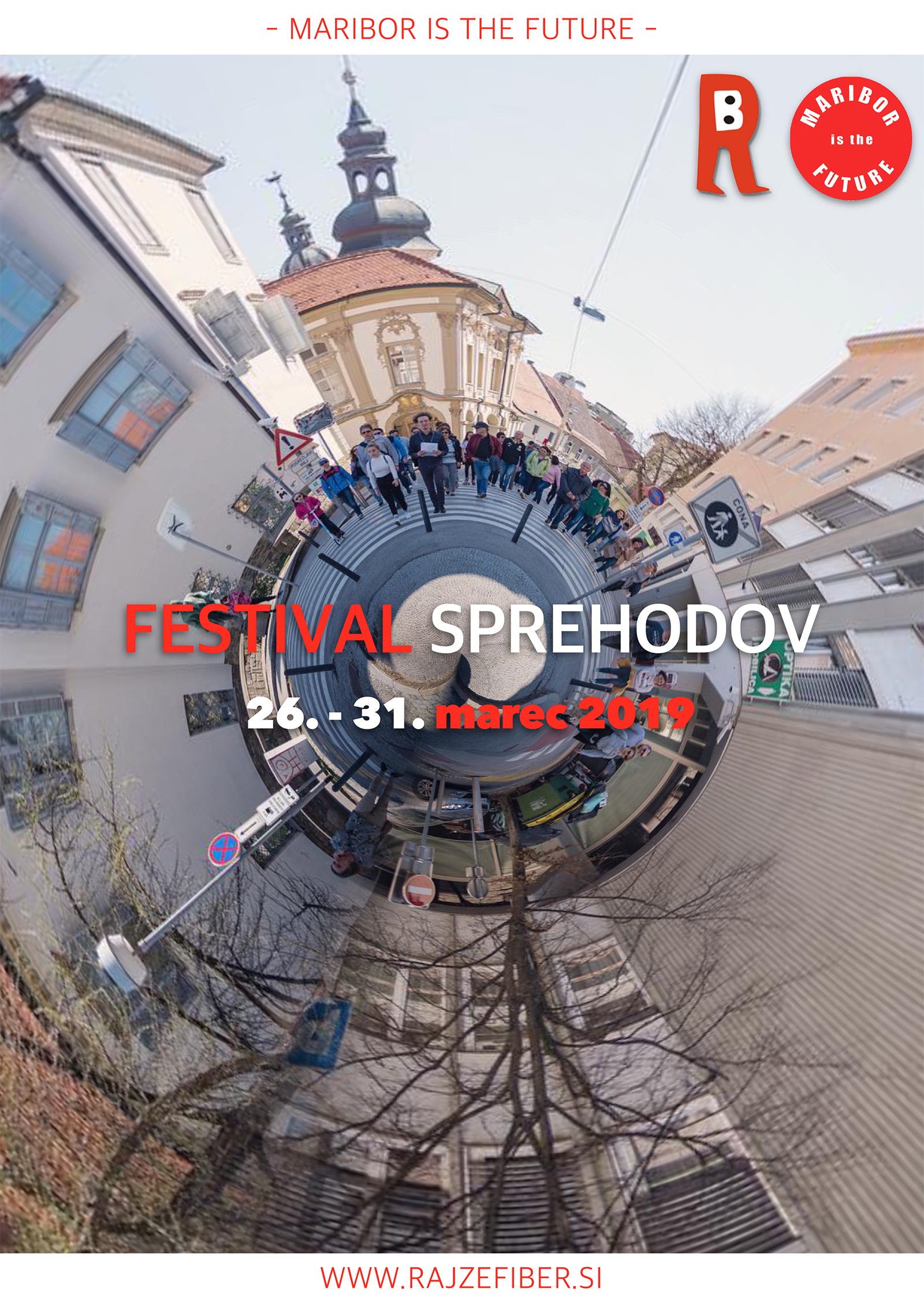 Festival_sprehodov_web_porocilo_bestQ-1.jpg