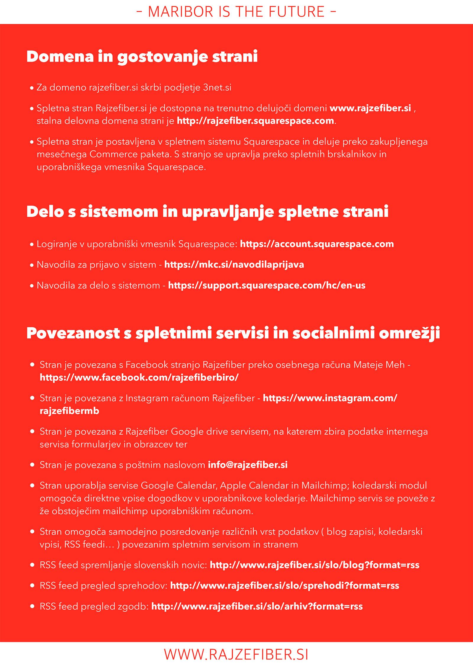 Festival_sprehodov_web_porocilo_bestQ-4.jpg