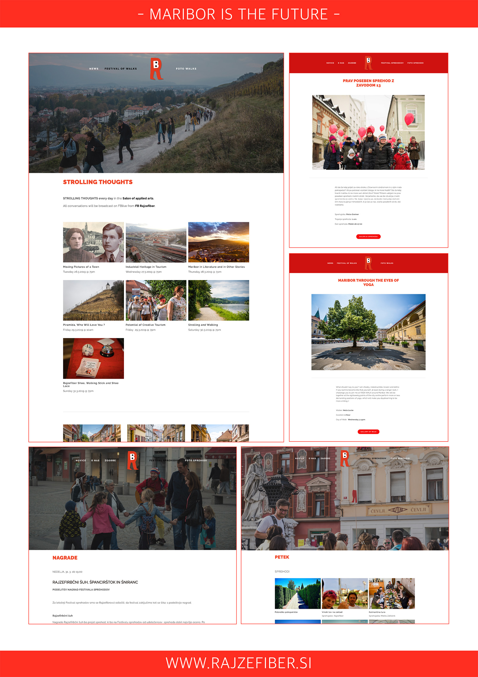 Festival_sprehodov_web_porocilo_bestQ-5.jpg