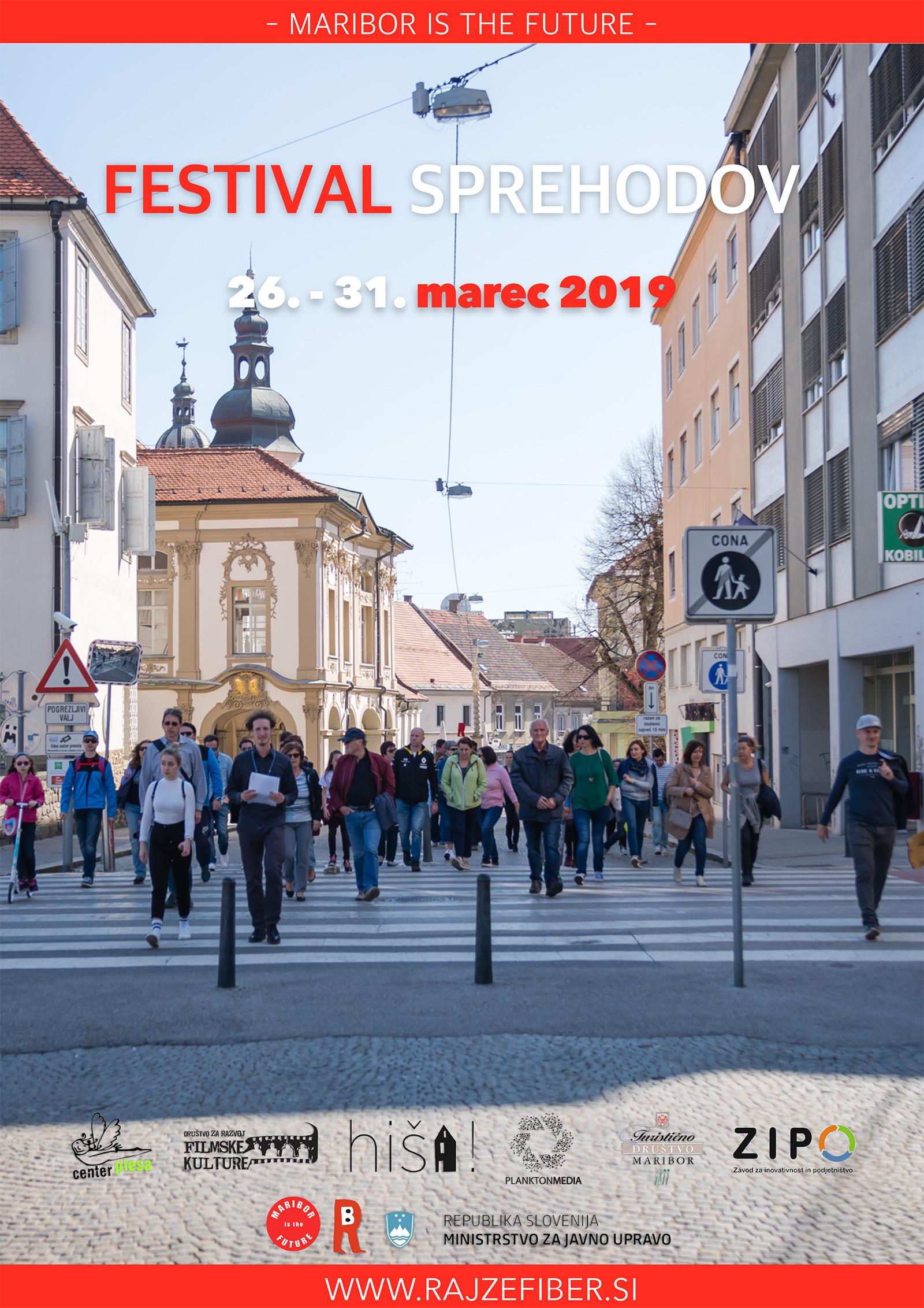 Festival_sprehodov_web_porocilo_bestQ-10.jpg