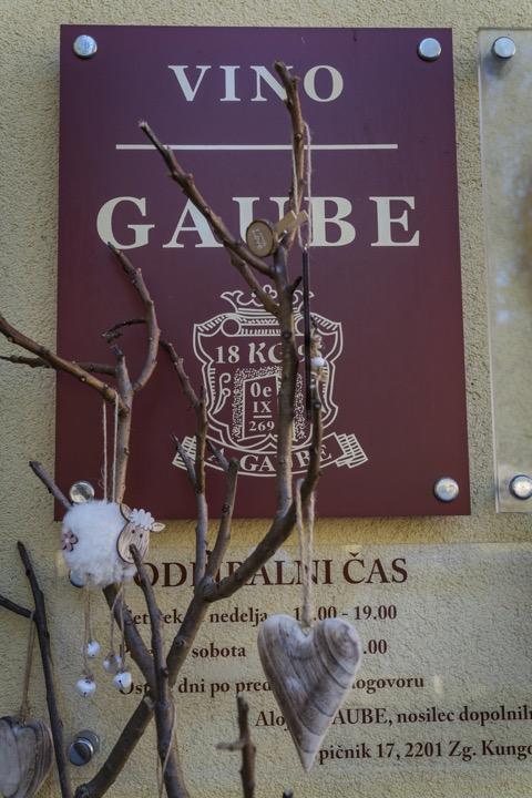ZIP_gaube-65.jpg