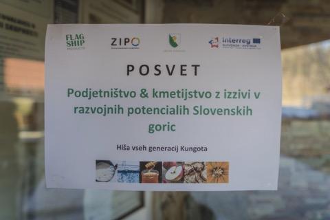 ZIP_kungota_priprave-20.jpg
