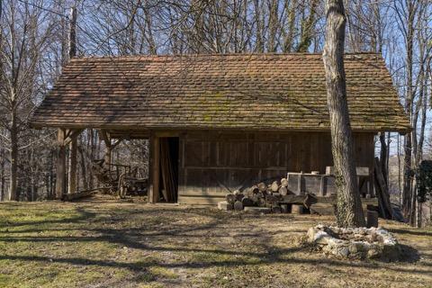 ZIP_Vinski_muzej_Kebl-35.jpg