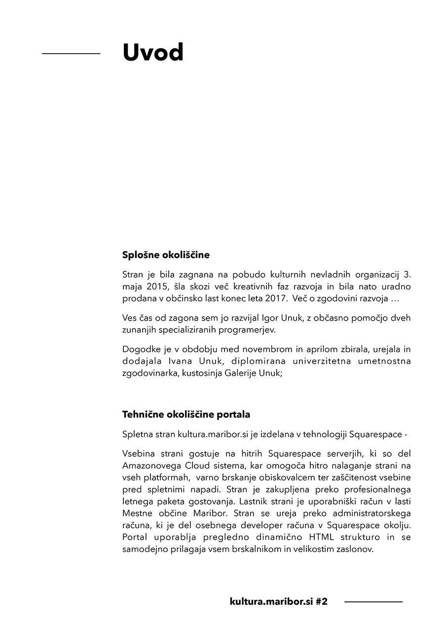 porocilo_kultura_maribor_si-2.jpg
