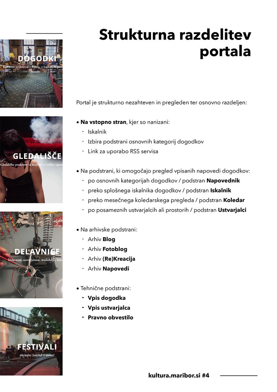 porocilo_kultura_maribor_si-4.jpg