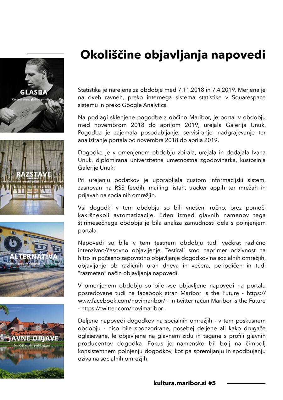 porocilo_kultura_maribor_si-5.jpg