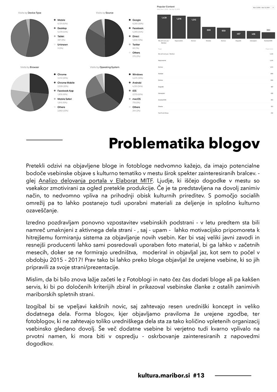 porocilo_kultura_maribor_si-13.jpg