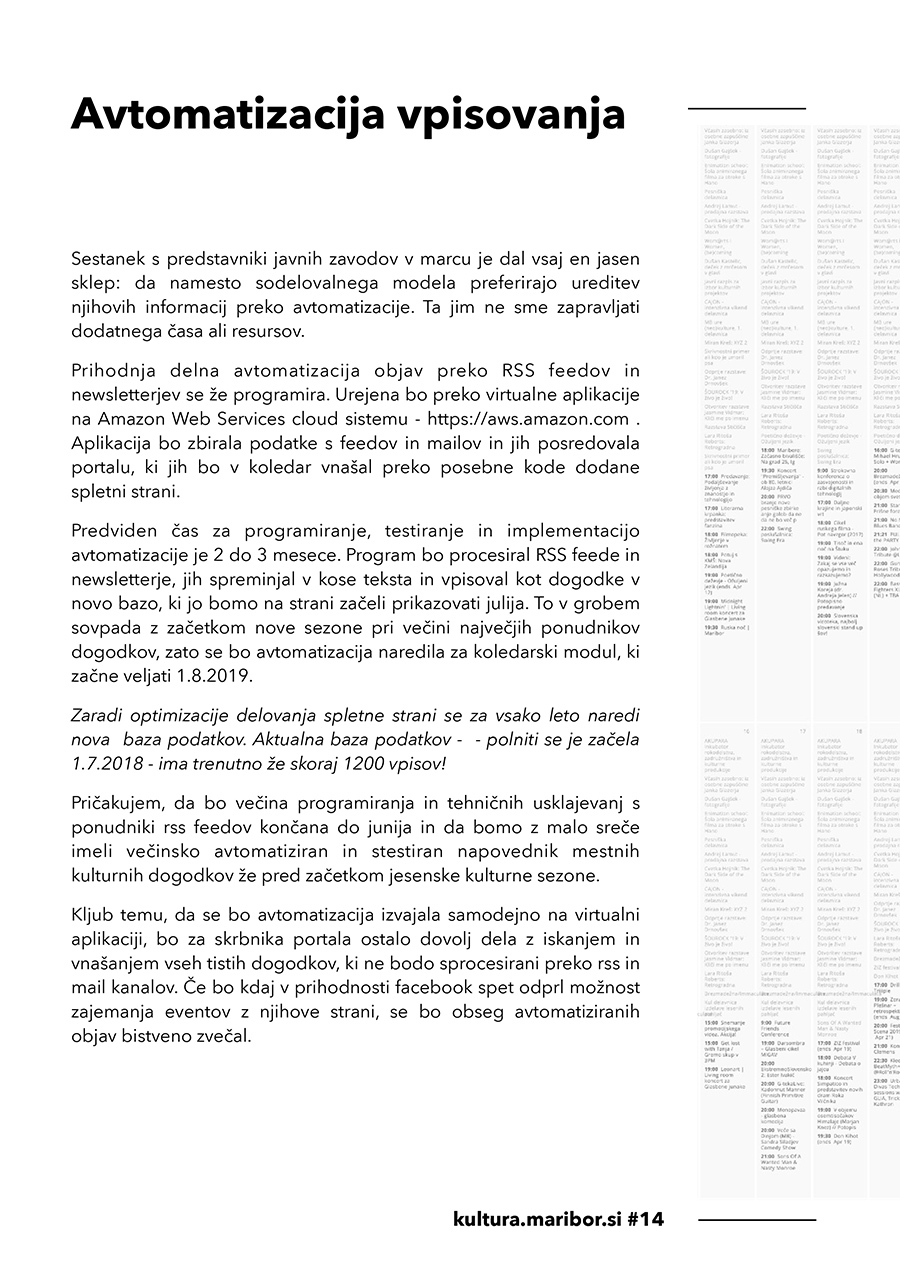 porocilo_kultura_maribor_si-14.jpg