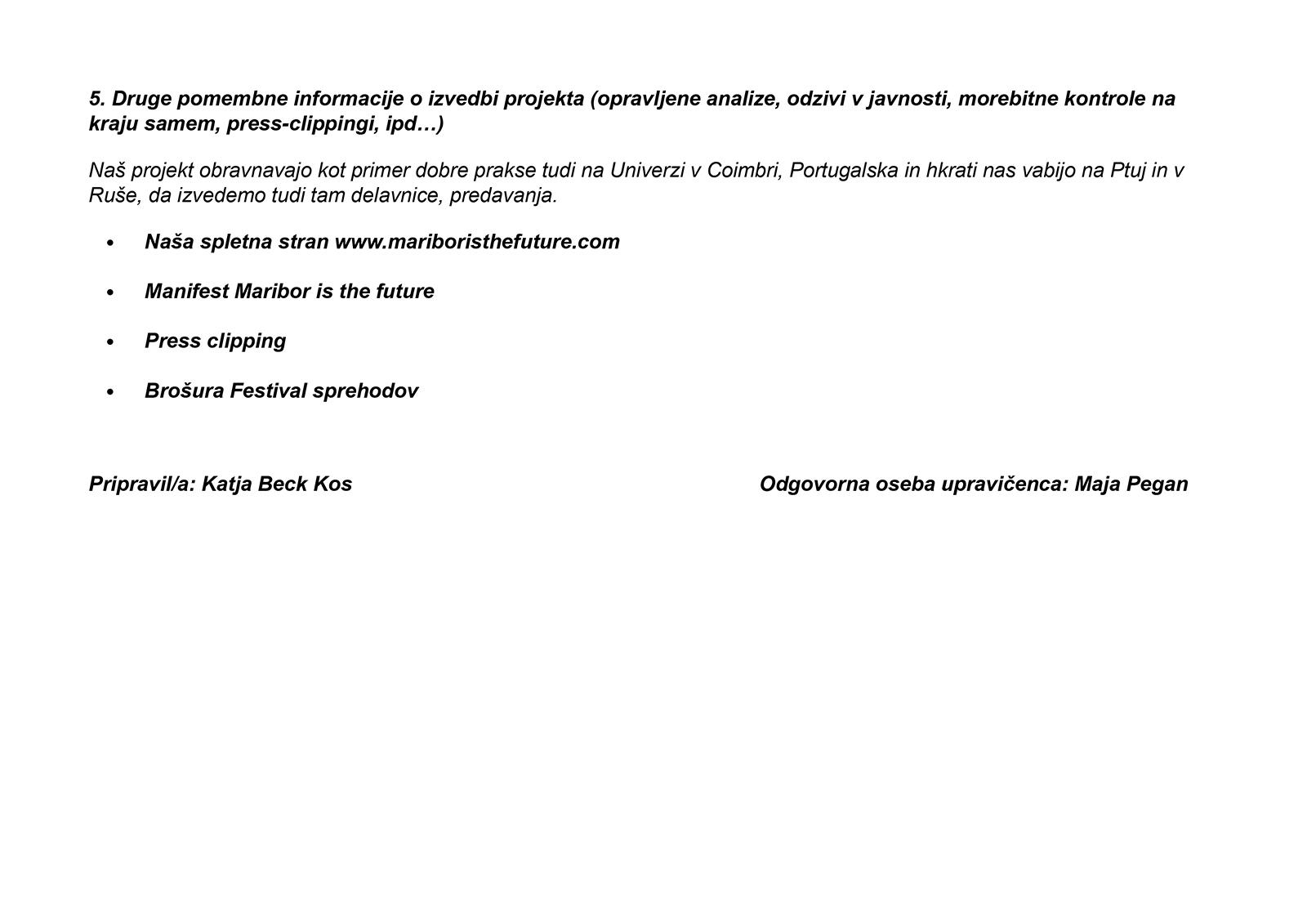 porocilo_ministrstvo_katja-11.jpg