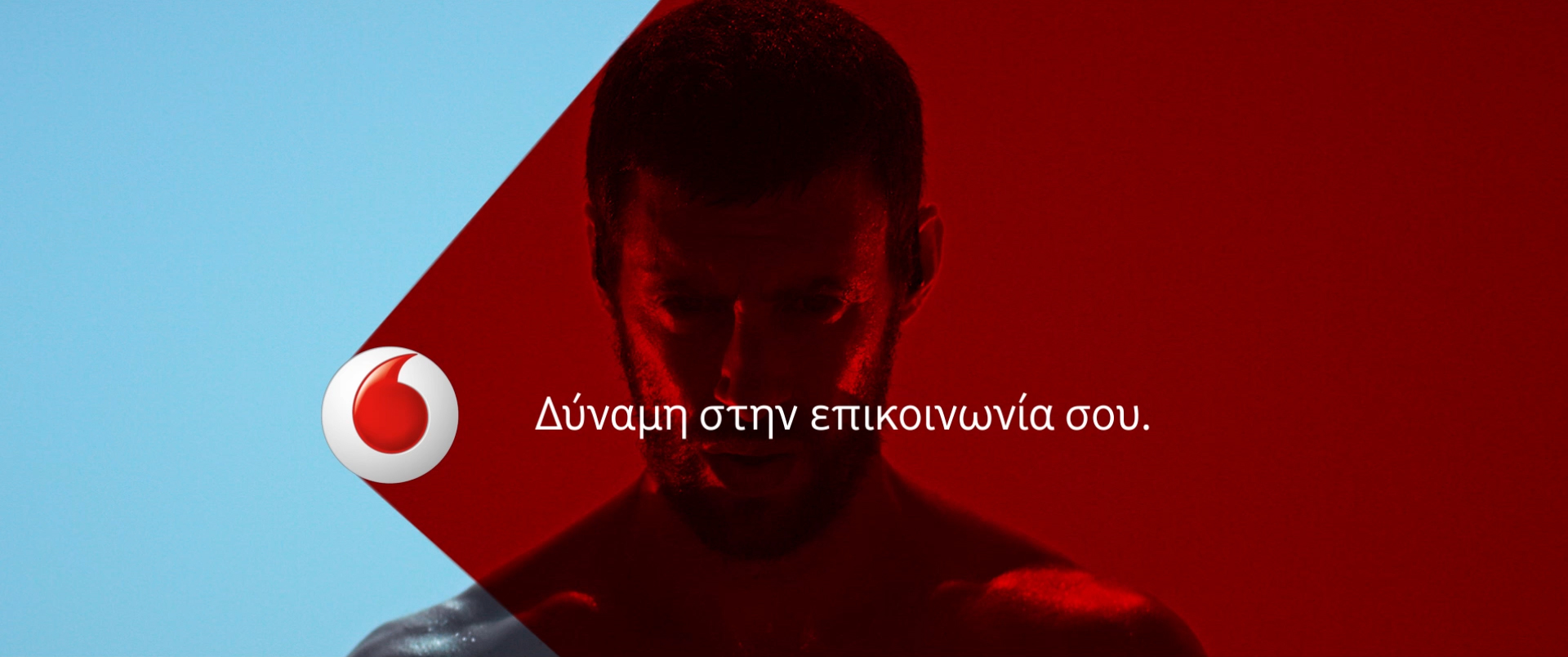 cyta_hero.jpg