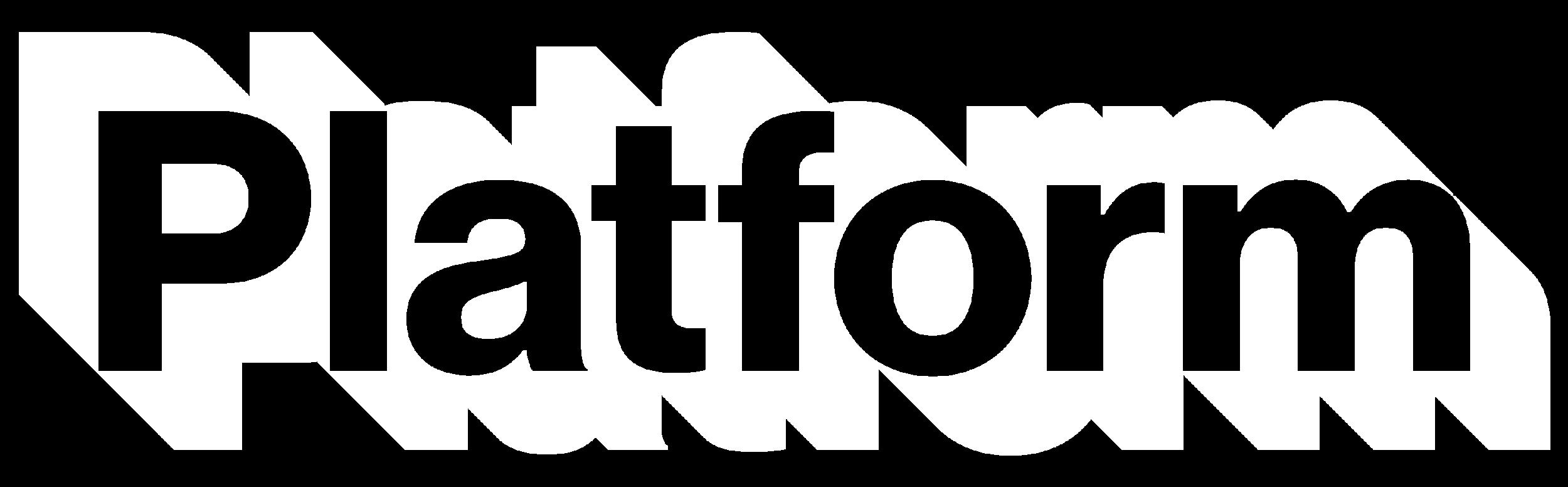 Platform Logo_White.png
