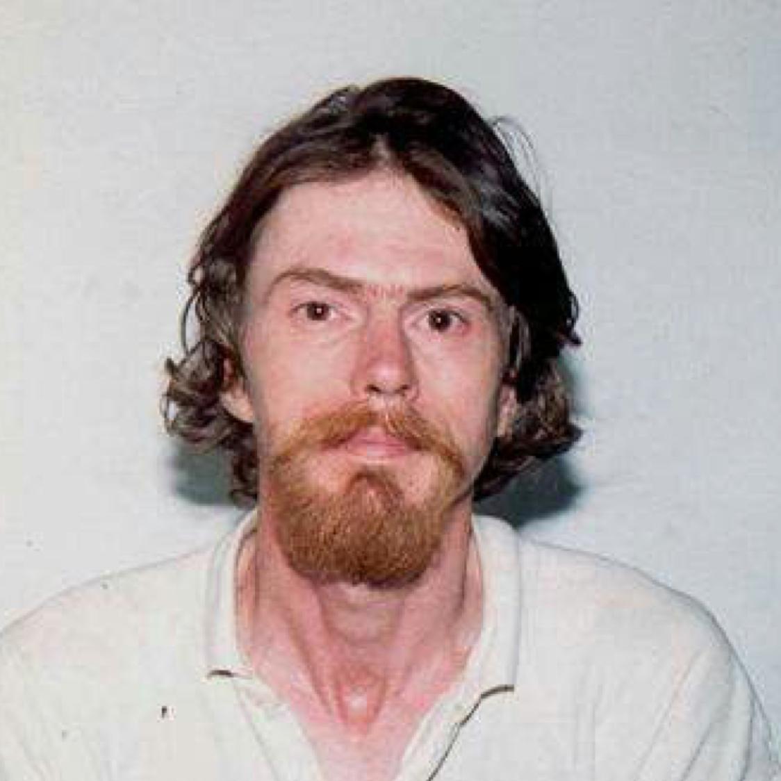 Marjorie Diehl-Armstrong brachte 3 Männer um wurde. Auf Ihren Ex-Freund James Roden feuerte sie 6 Schüsse. -