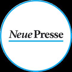 neue presse rund.png