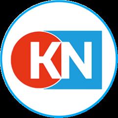 KN rund.png
