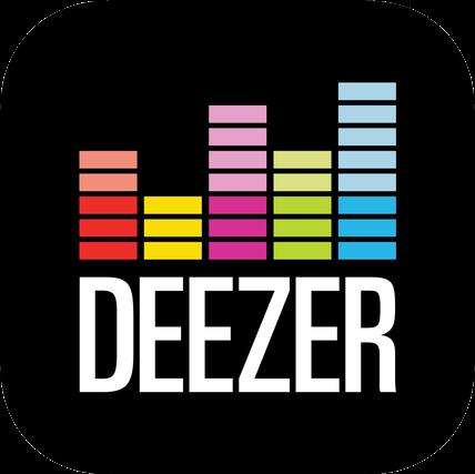 deeeeezer.png