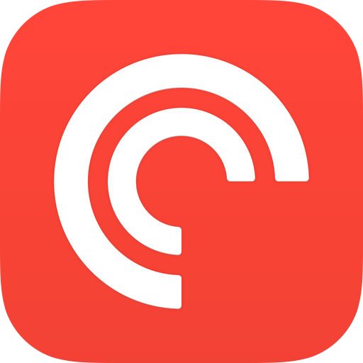 pocketcast-icon.png
