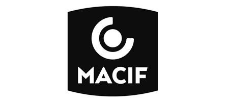 Macif_logo_BN copia.jpg