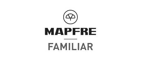 mapfre-familiar_BN.jpg