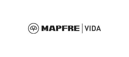 mapfre-vida_bn.jpg