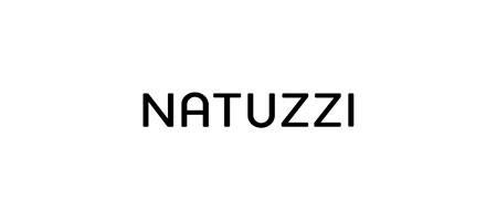 Natuzzi_BN.jpg