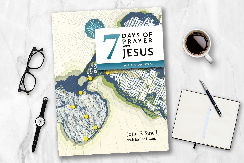 Prayer-Current-7-days-prayer-jesus-cover.jpg