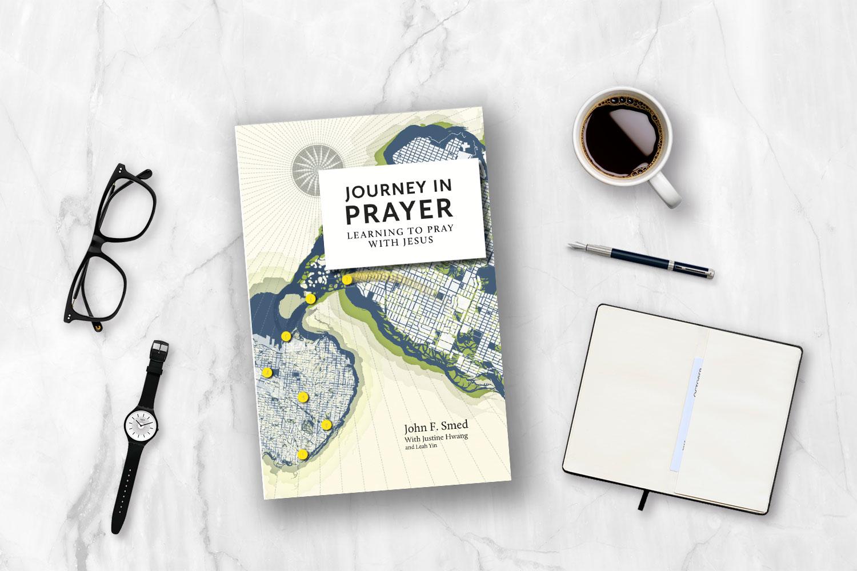 Prayer-Current-journey-in-prayer-cover.jpg