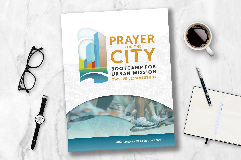 Prayer-Current-Prayer-for-the-City-cover.jpg
