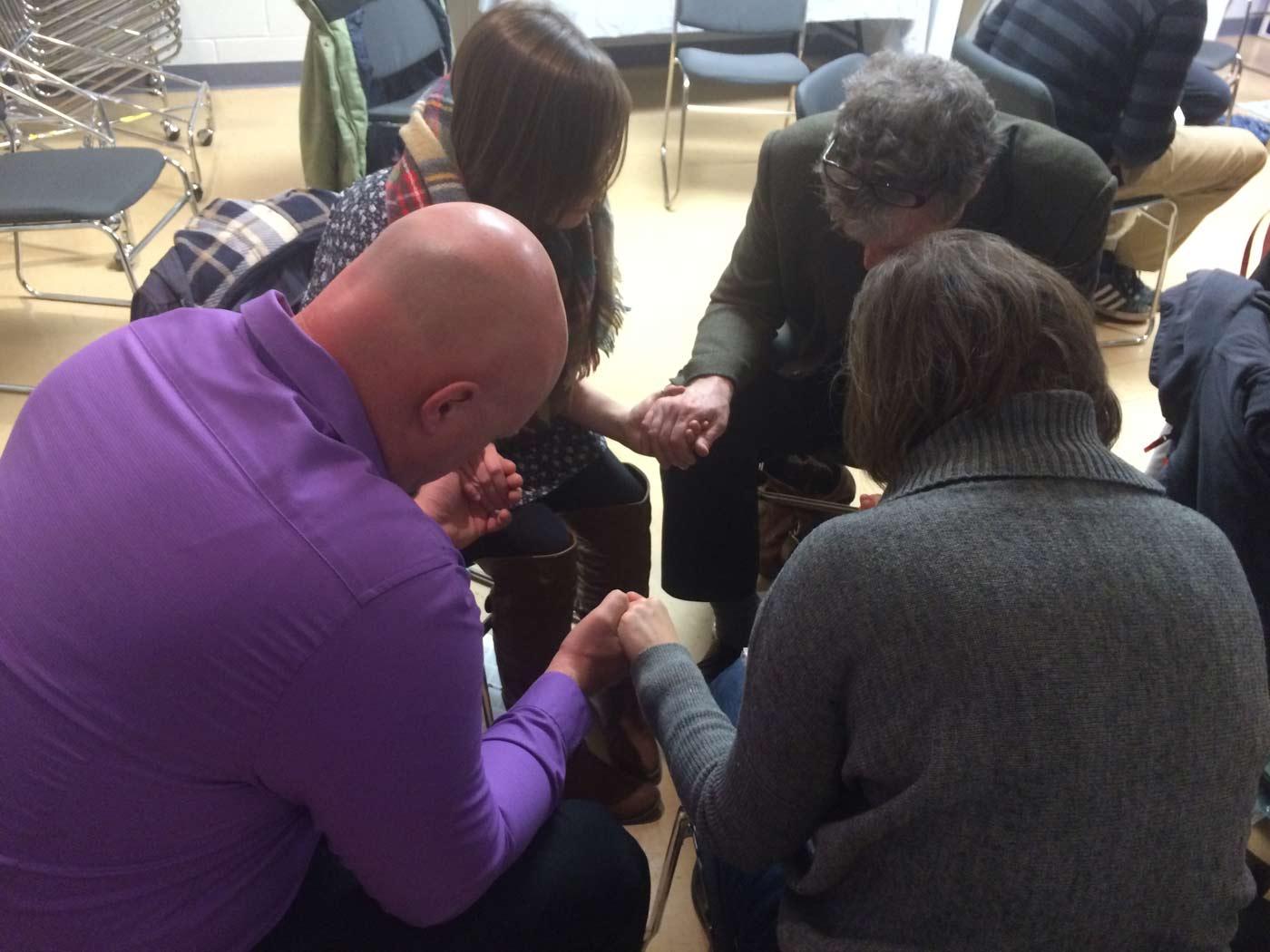 PC-group-hands-prayer.jpg