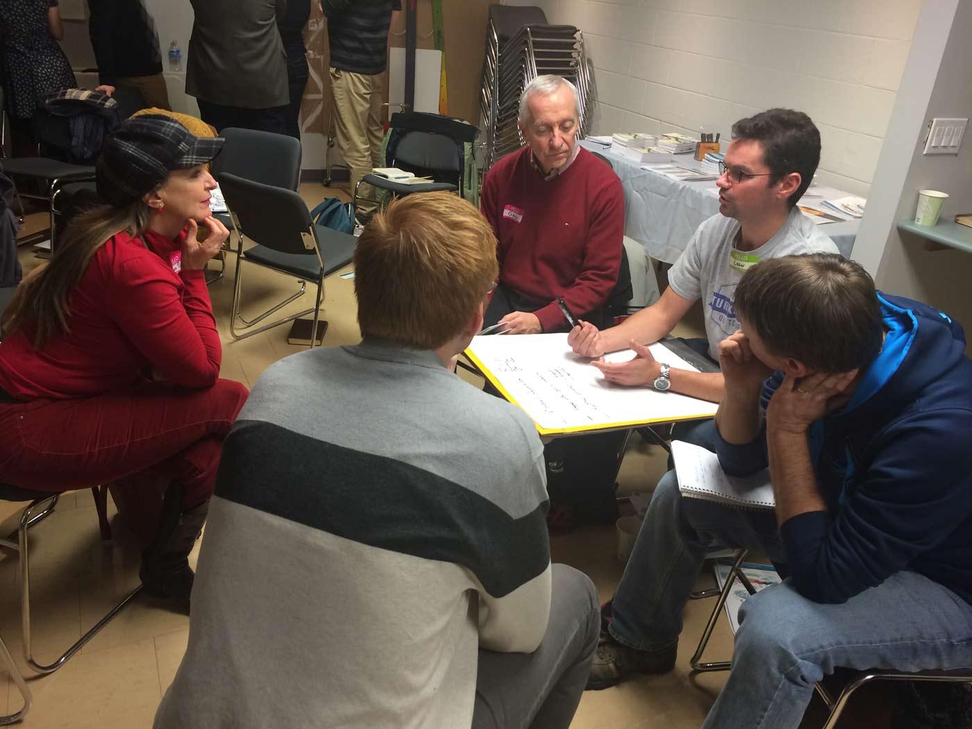 PC-group-co-participants.jpg