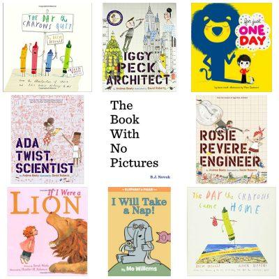kids-books-collage-e1512696301760.jpg
