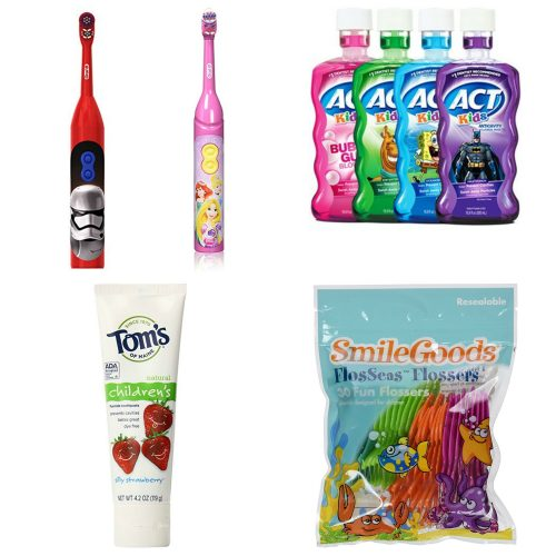 Kids-Teeth-e1516123630105.jpg