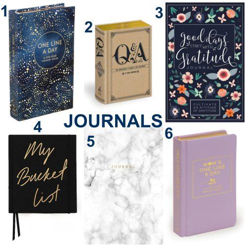 journal-collage-e1515425098810.jpg