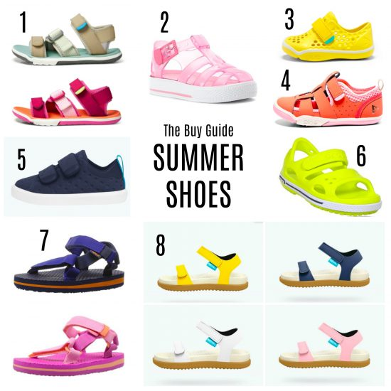 summer-shoes-e1527012483144.jpg