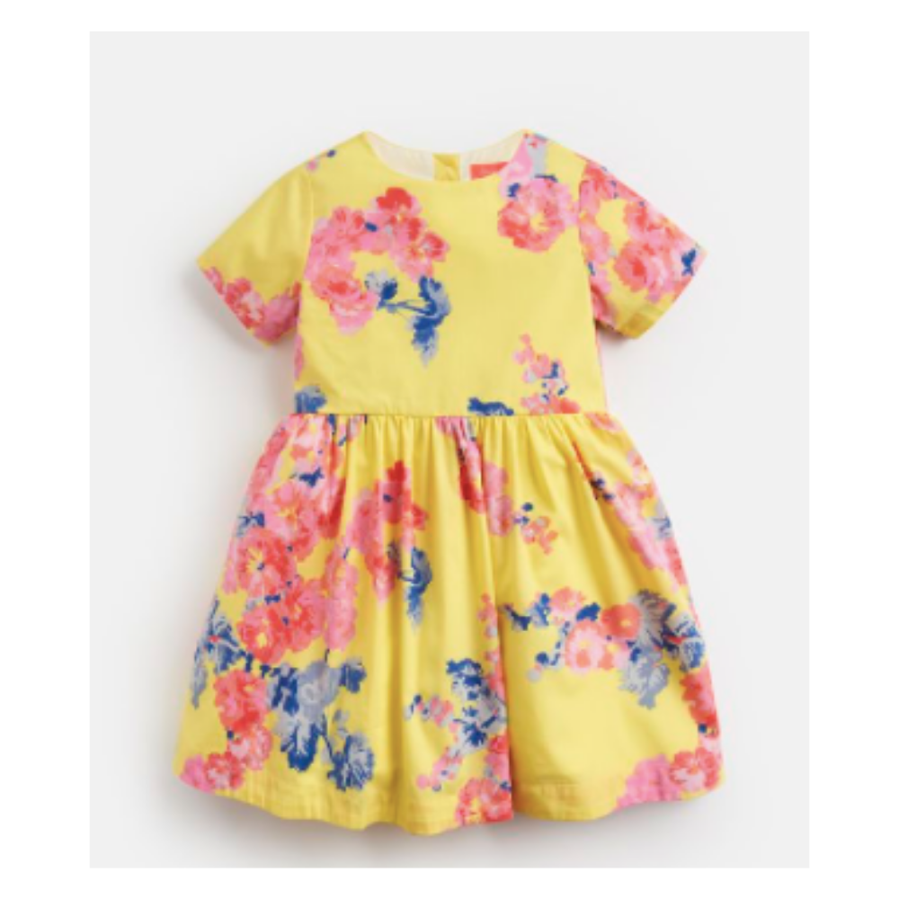 2da68eba43dd We scoured our favorite sites to find the perfect Easter dresses. We think  we found the best options to make life a little easier, but turns out it  might be ...