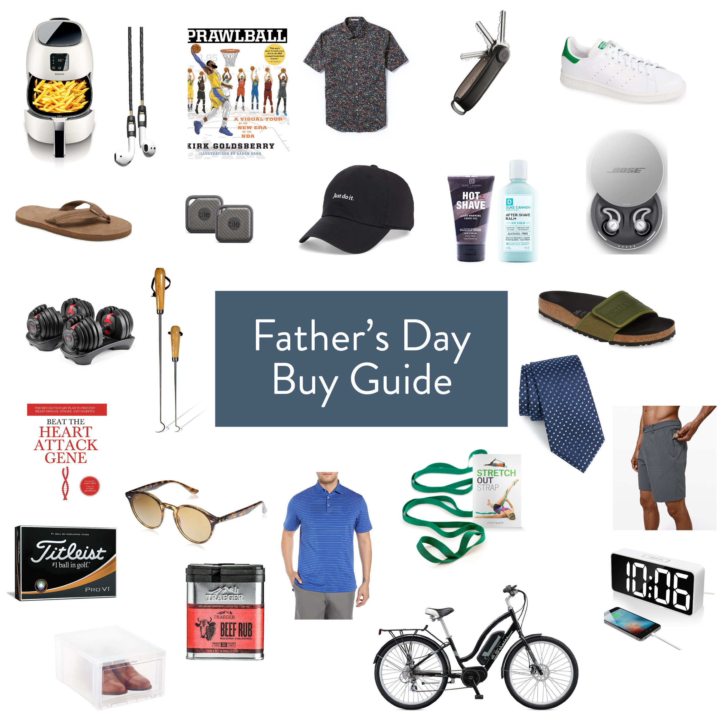 fathersdaycollage-04.jpg