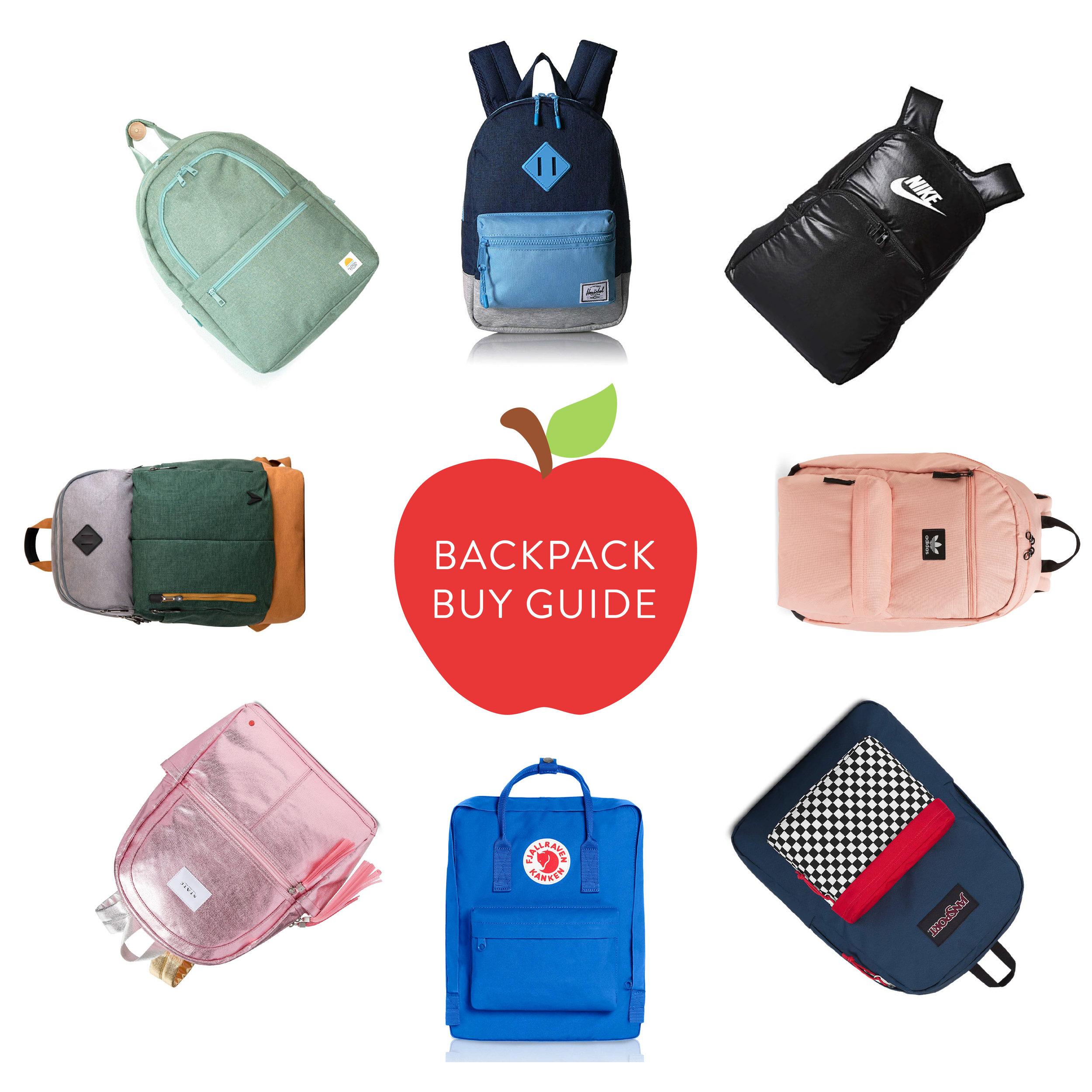 backpackbuyguide-04.jpg