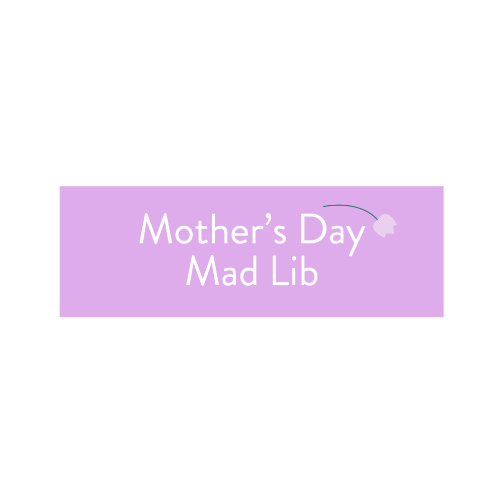 mothersday-13.png