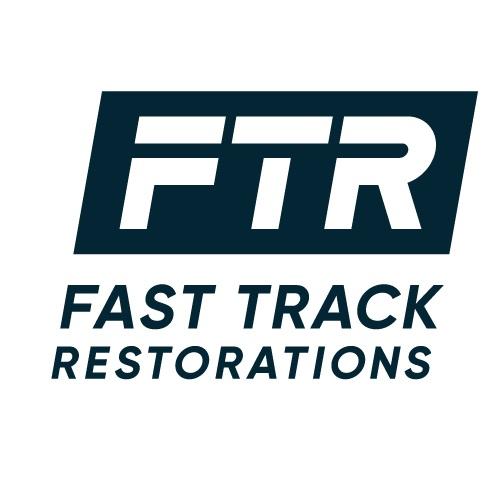 FTR_Logo_2_Positive.jpg